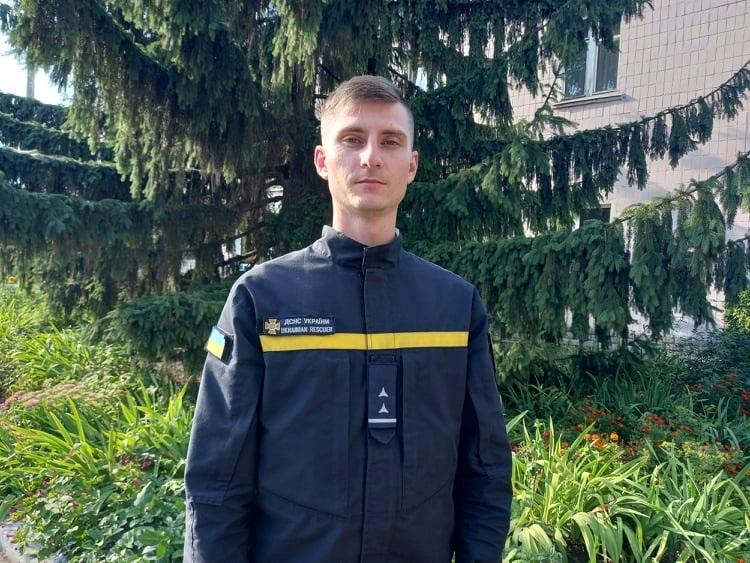 Владислав Опалейко